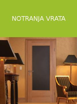 notranja-vrata-domov