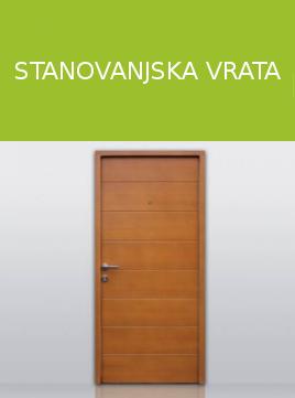 stanovanjska-vrata-robnik3235