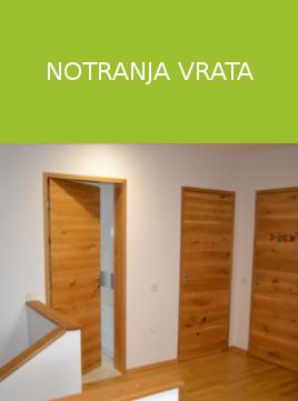 notranja-vrata-domov-2