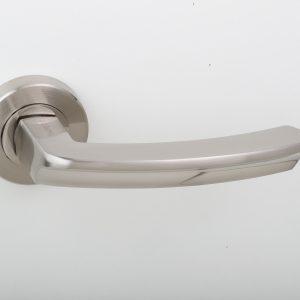 H-0493-A