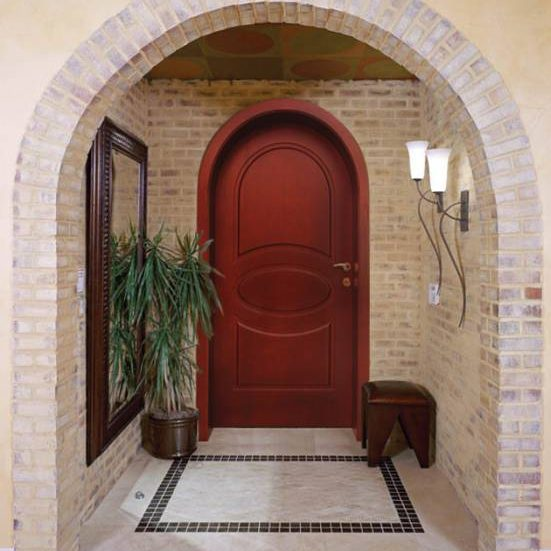 Notranja Vrata MF