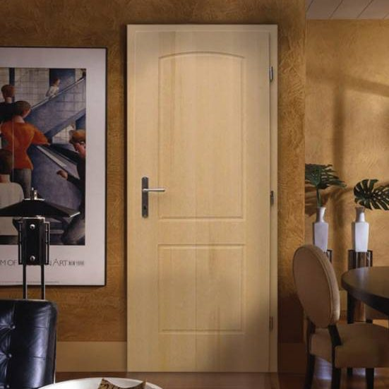 Notranja Vrata MR