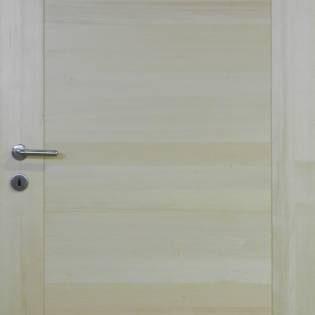 Notranja Vrata VS SMREKA