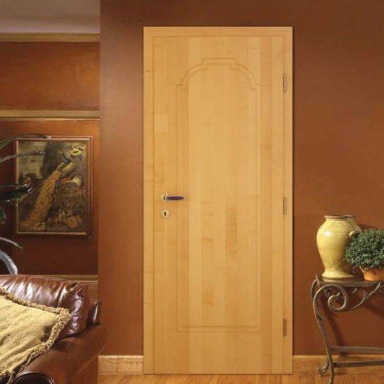 Notranja vrata MR2