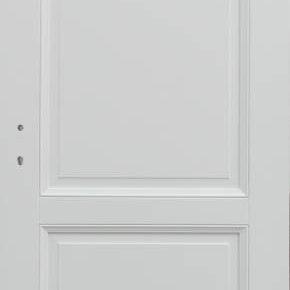 Notranja vrata tip Dunaj 2P