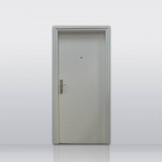 Stanovanjska vhodna vrata Stabiral VS